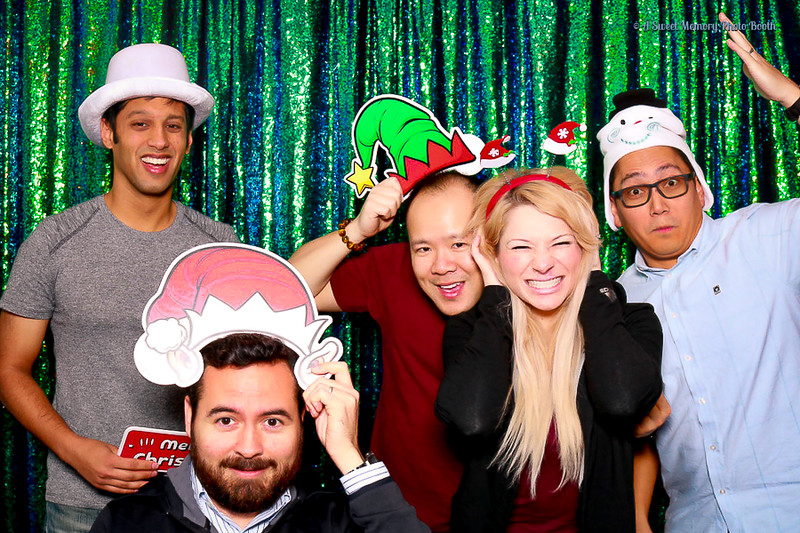Medtronic Holiday Party -276.jpg