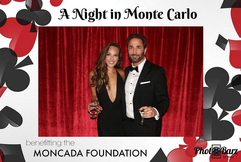 Monte Carlo Pics40.jpg