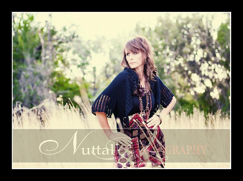 Lisa Beauty-362-2.jpg