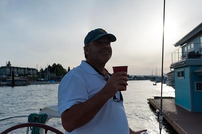 Sunderland Sailing Proofs May 2014