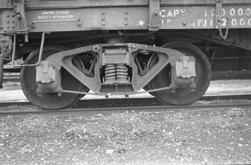 UP_Beet-Cars_Logan_1941_003_Emil-Albrecht-photo-0411.jpg