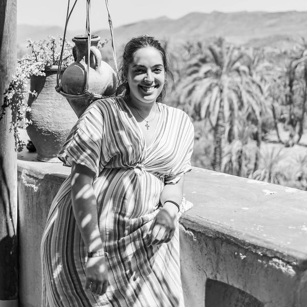 Marruecos-_MM11772.jpg