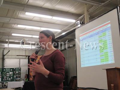 01-27-16 NEWS agronomy day