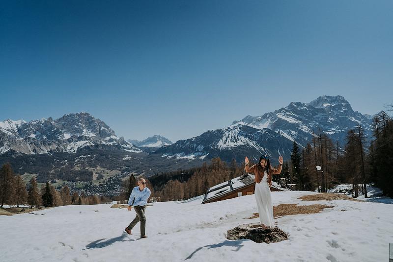 Tu-Nguyen-Destination-Wedding-Photographer-Dolomites-Venice-Elopement-173d.jpg