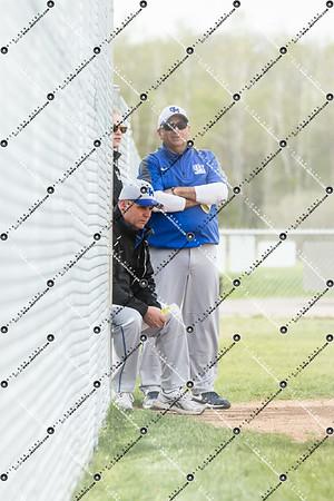 softball CMH v KettleMoraine_20130513