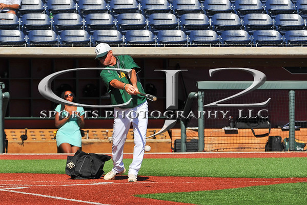 6-14-2014 Loudoun Valley vs Poquoson Baseball
