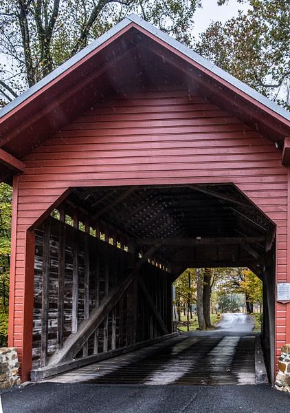 coveredbridge.jpg