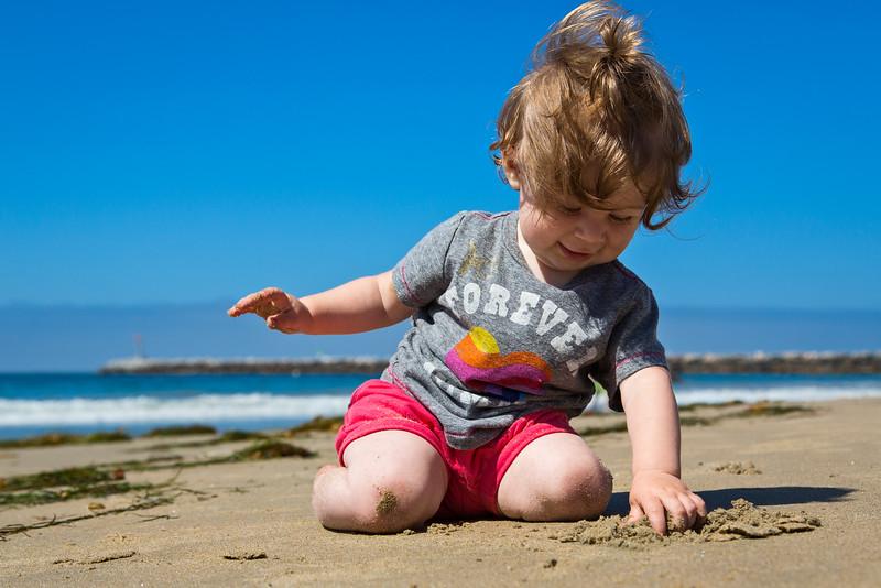 Lena Beach 2.jpg