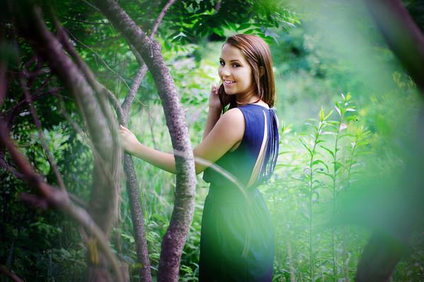 Emily [senior]