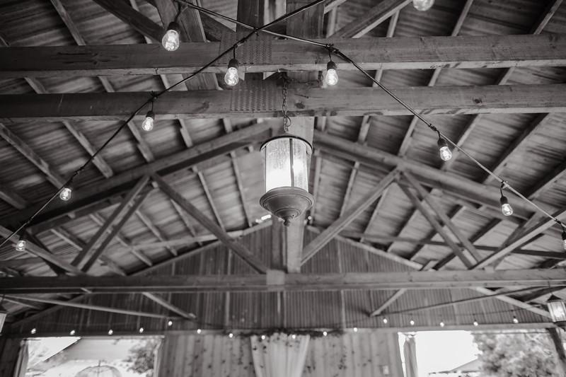 Seattle Wedding Photographer-680.jpg