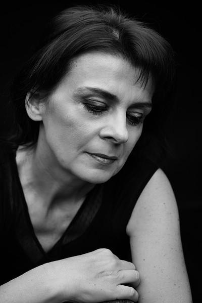 Jana Kenney Portraiture 2017-12.jpg