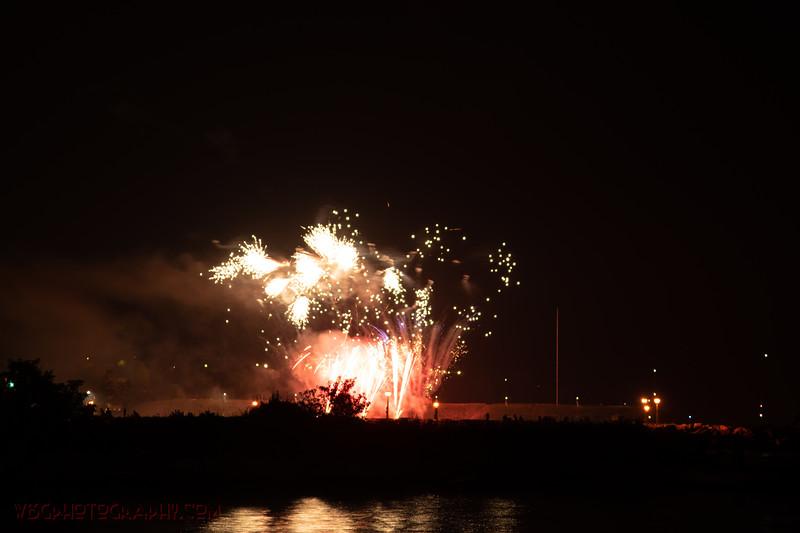 Fireworks-43.jpg