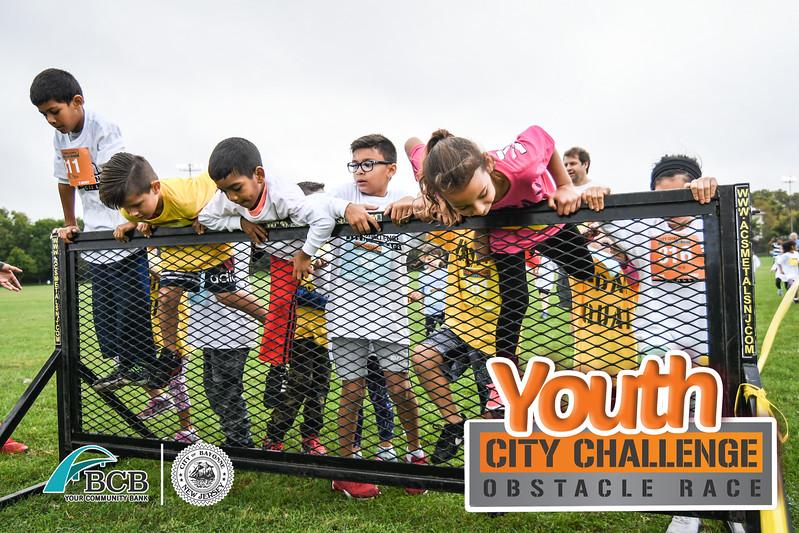 YouthCityChallenge2017-203.jpg
