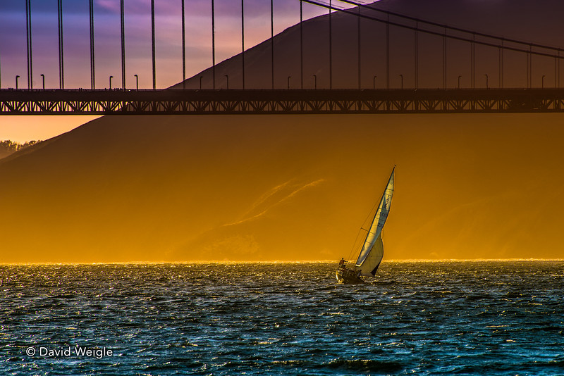 Golden Gate Boating Final Crop.jpg