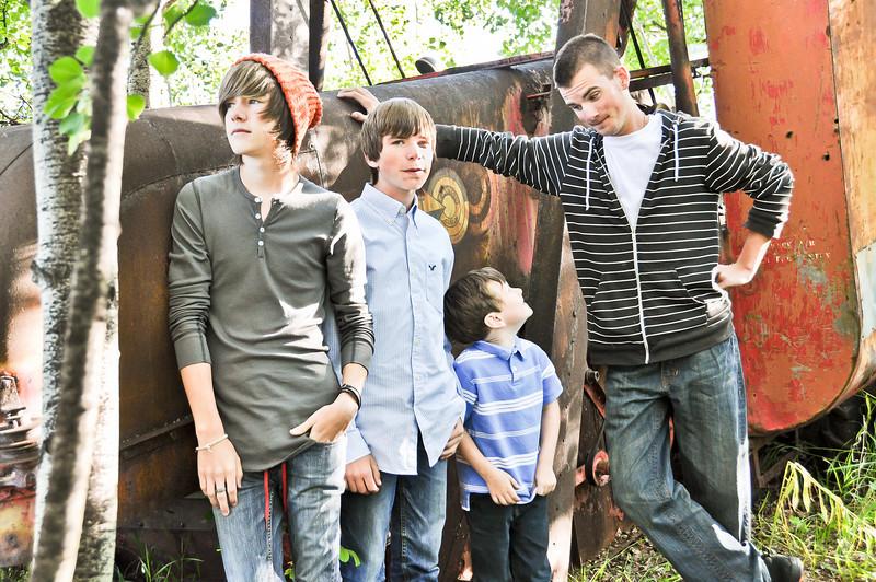 Trevor + Krisiti + kids-96.jpg