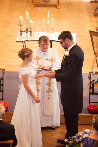 343-beth_ric_portishead_wedding.jpg