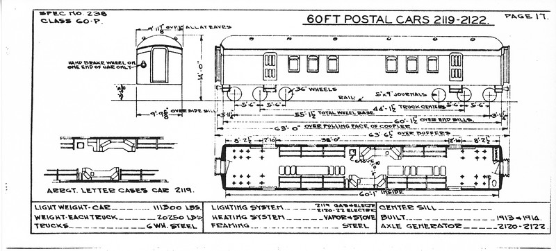 OSL-Passenger-Car-Diagrams_019.jpg
