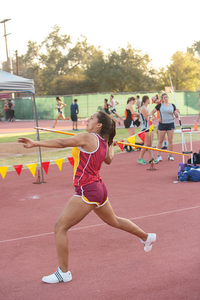 271_20160227-MR1E1149_CMS, Rossi Relays, Track and Field_3K.jpg