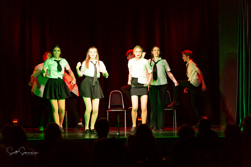 St_Annes_Musical_Productions_2019_515.jpg