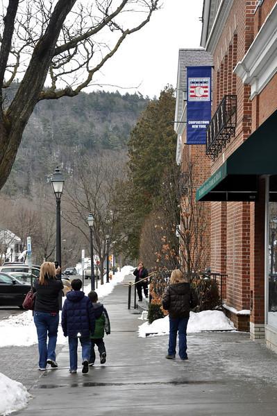 Main Street 08.jpg