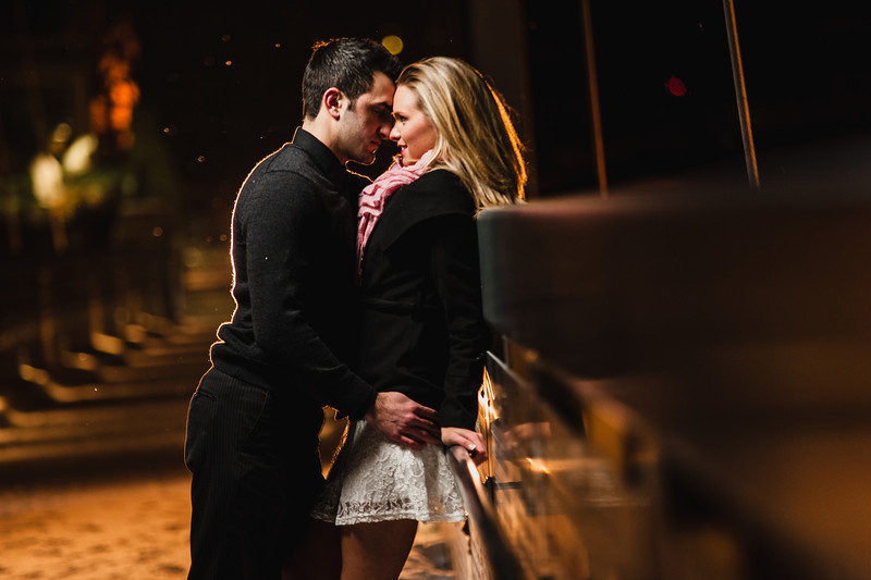 Ashley + Zach-005.jpg