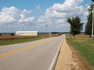 Ogle County