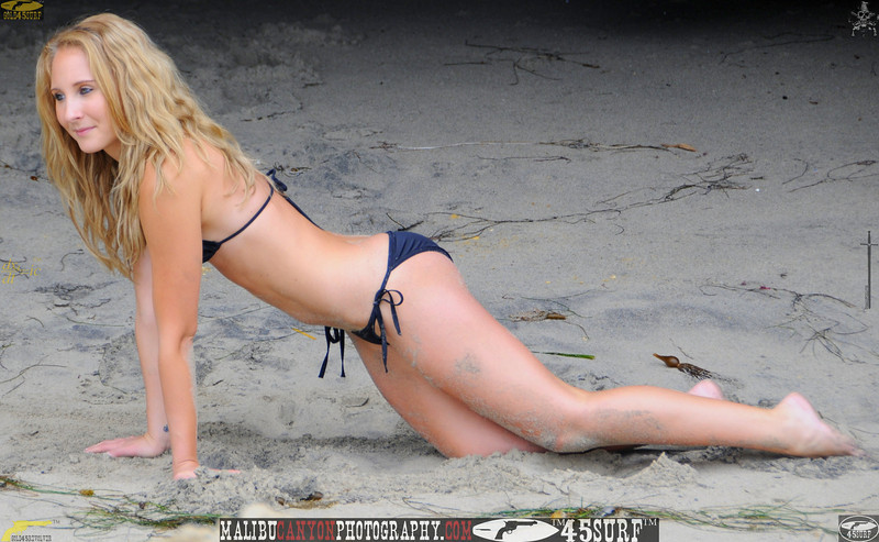 malibu swimsuit model 34surf beautiful woman 1036,,65