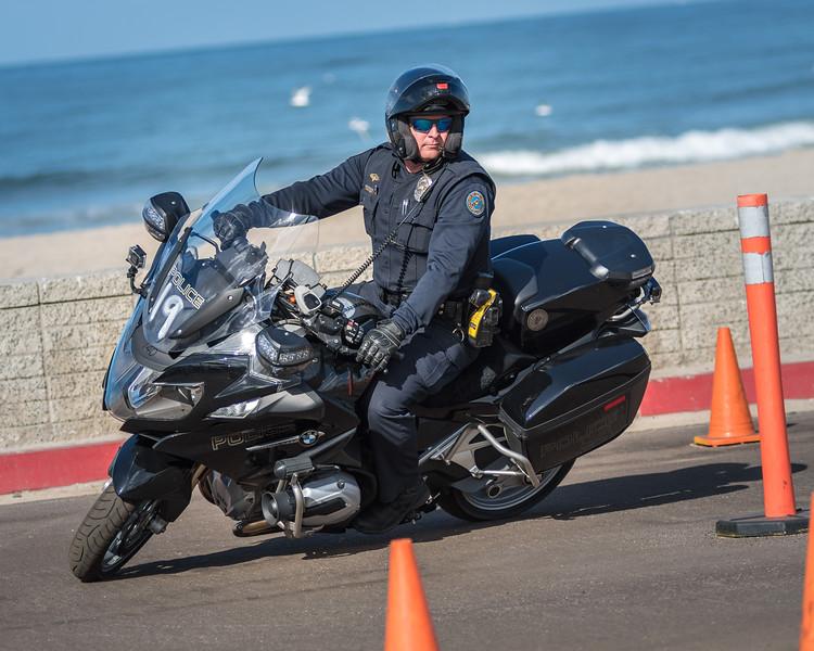 Rider 19-11.jpg