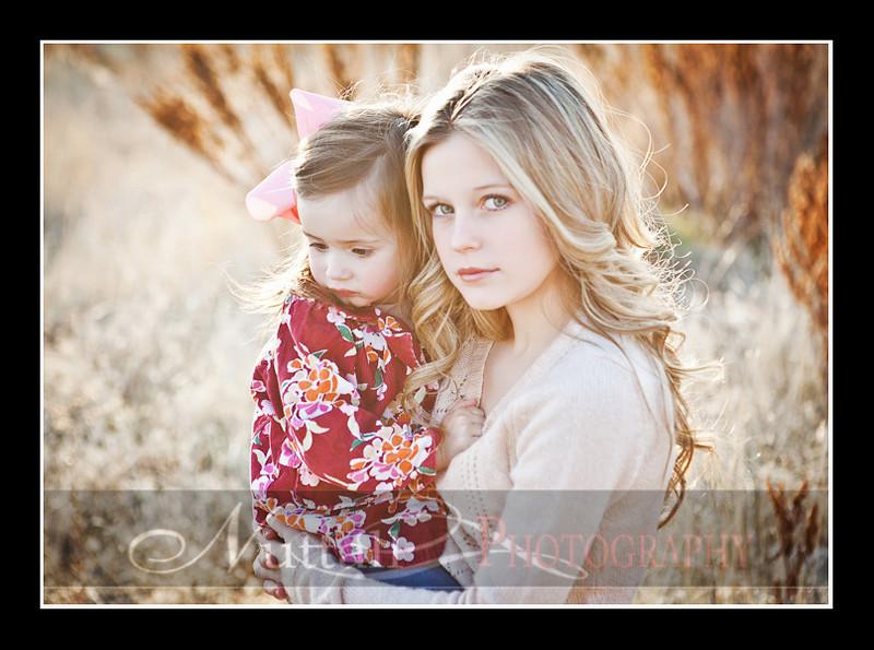 Addie & Taylor 20.jpg