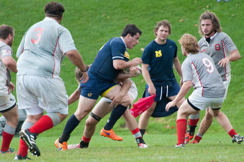2016 Michigan Rugby vs. Ohie States 516.jpg