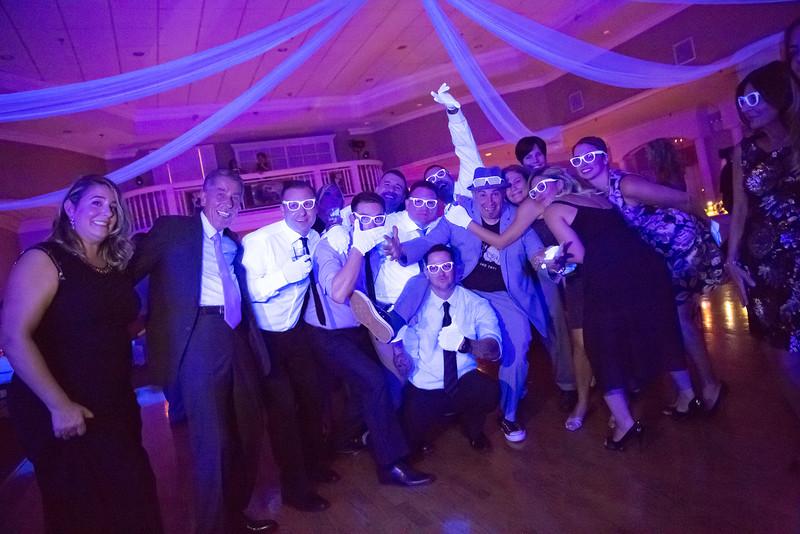 1383_loriann_chris_new_York_wedding _photography_readytogo.nyc-.jpg