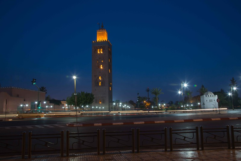 160927-005454-Morocco-0916.jpg