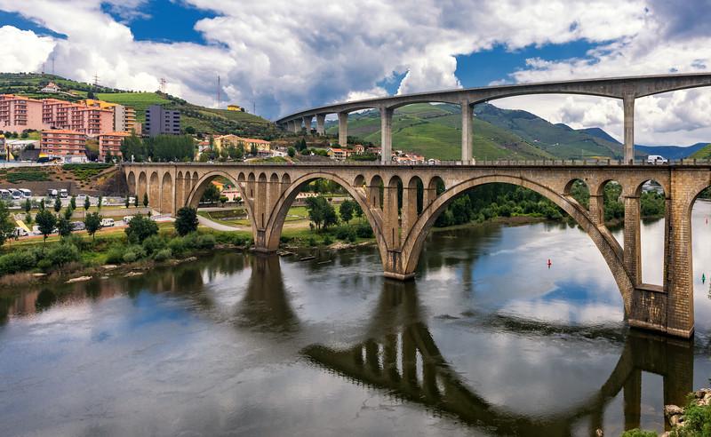 Douro 54.jpg