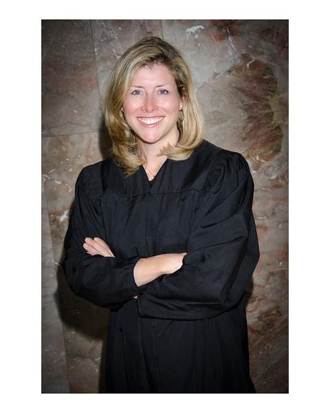 Judge10-03.jpg