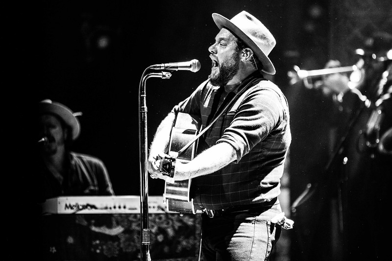 12.19.18 Nathanial Rateliff 303 Magazine by Heather Fairchild-7.jpg