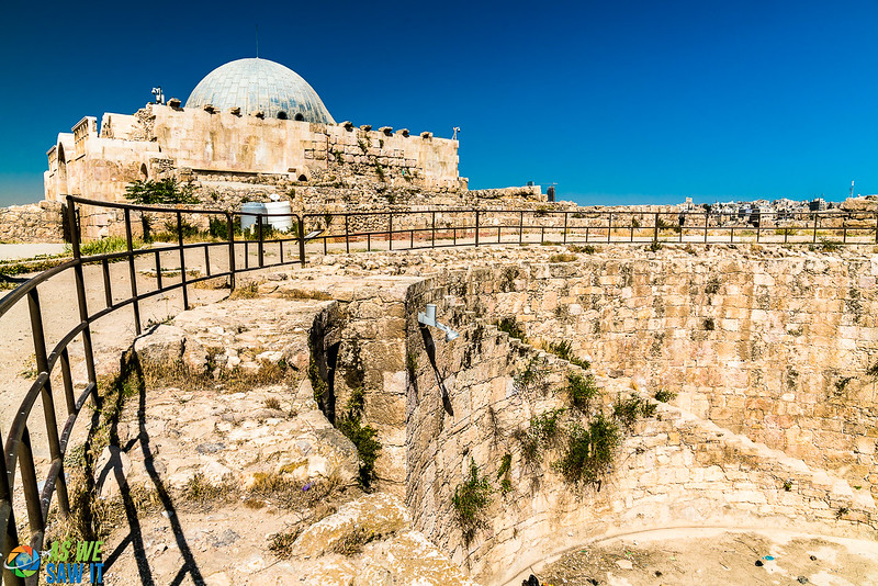 Amman-Citadel-05943-17.jpg