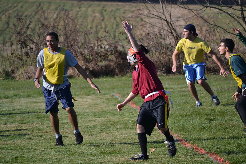 Turkey Bowl 2012 102.JPG