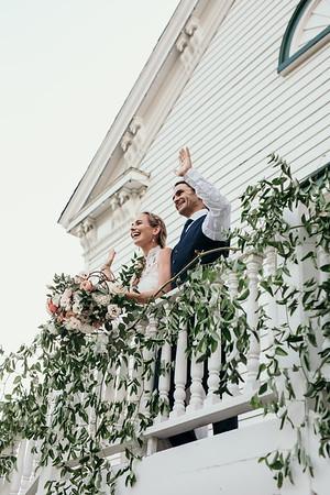 HerMothersMemory-BridalShoot