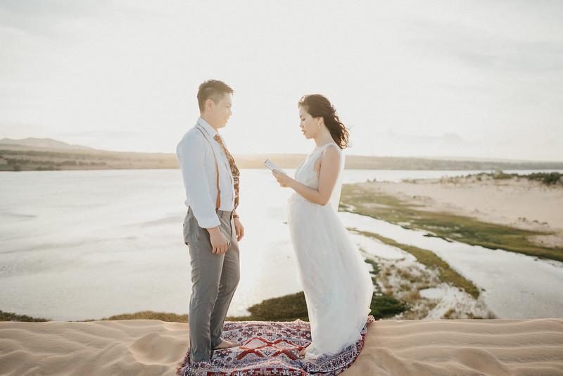 Carmen & Chester Pre Wedding Dalat Mui Ne-30403.jpg