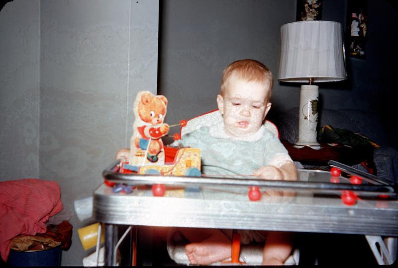 baby richard at table.jpg