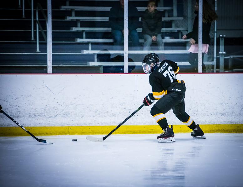 Bruins2-126.jpg