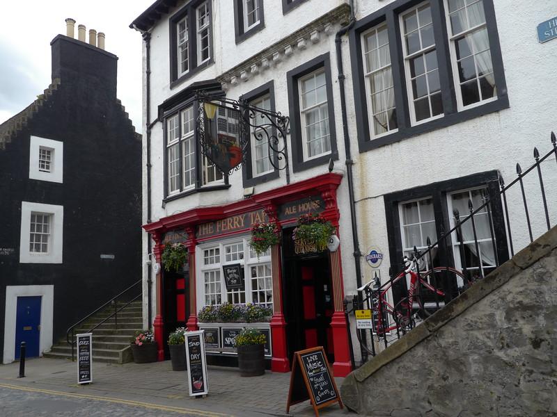 @RobAng Juni 2015 / Queensferry, Almond Ward, Scotland, GBR, Grossbritanien / Great Britain, 8 m ü/M, 2015/06/29 16:01:28