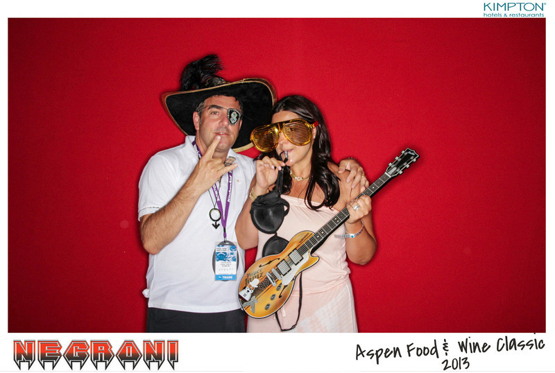 Negroni at The Aspen Food & Wine Classic - 2013.jpg-420.jpg