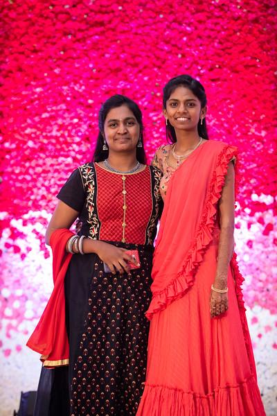 LightStory-Lakshmi+Lakshmanan-7109.jpg