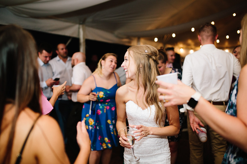 skylar_and_corey_tyoga_country_club_wedding_image-981.jpg