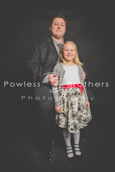 Daddy-Daughter Dance 2018_Card B-29540.jpg