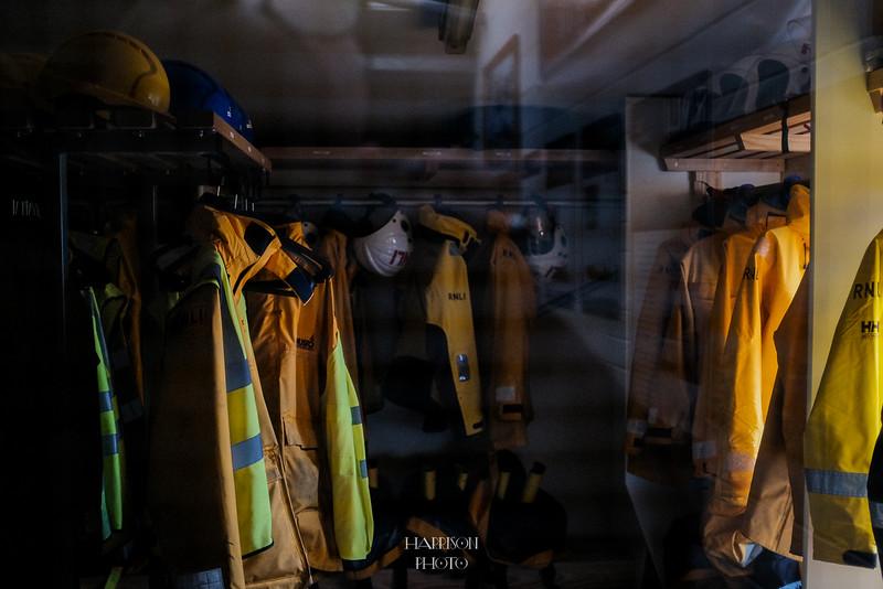 chrisharrisonphoto- STREET-MARCH-27-2019-SEAHOUSES-0195.jpg