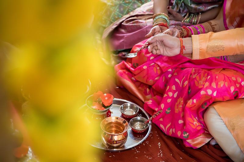 Hina_Pithi_Pooja-377.jpg