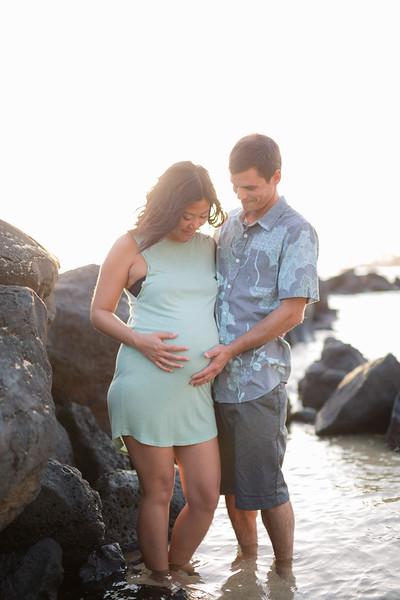 poipu-maternity-photography-36.jpg