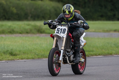 2017-07-29 NHCA Bikes Curborough - General